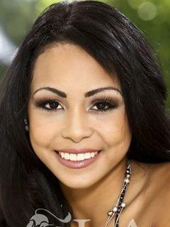 Guiliana Alexis