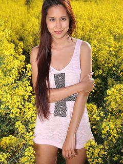 Christy Charming