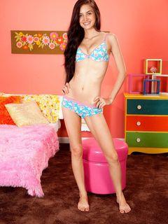 Zoey Kush