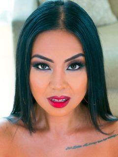 Brianna Bentley