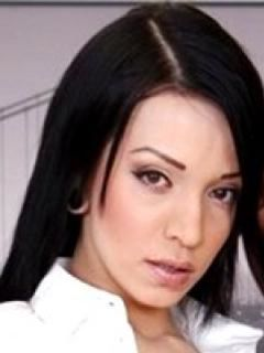 Roxanne Mercer