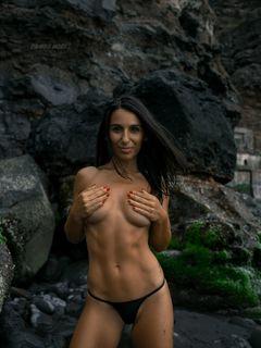 Danika Mori