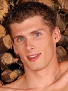 Kristof Cale