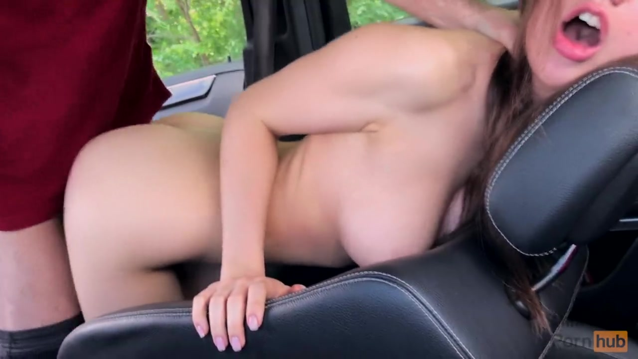 Hot Babe Masterbating Hd