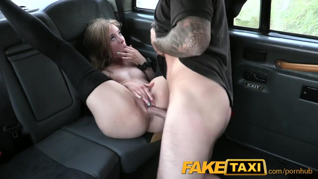 Peak porn khaya Watch Khaya