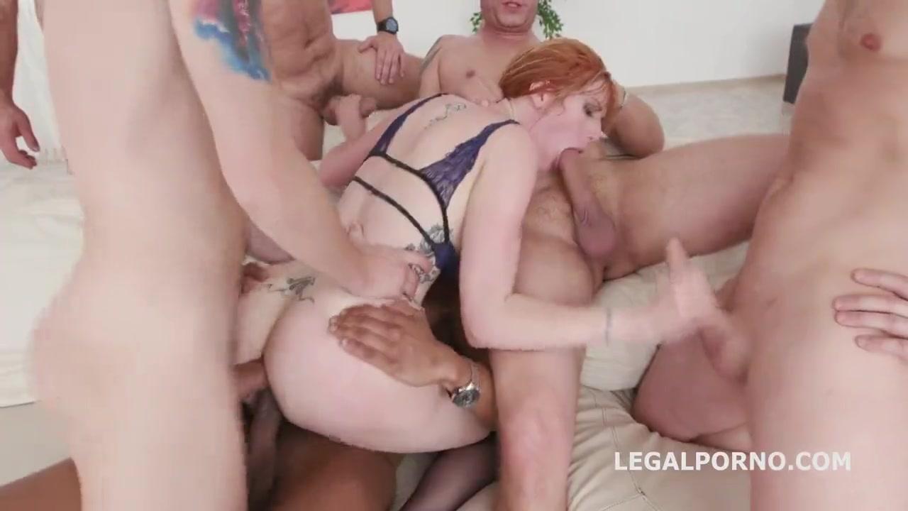 Big Tits Omegle Teen Sluts